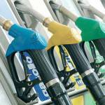 Continua l'ascesa del prezzo di diesel e benzina
