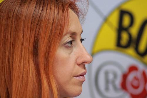"""Art.18, esclusiva Sen. Poretti: """"Noi Radicali venimmo accusati dai sindacati di attaccare i diritti umani"""""""