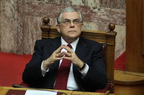 Crisi, il grido di dolore di Atene: gli aiuti Ue sono l'ultima spiaggia, la Grecia rischia l'uscita dall'euro