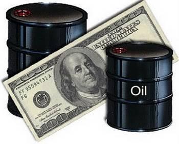 Il prezzo del petrolio dell'Opec continua a salire