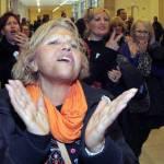 Processo Mills: tifosi di Berlusconi in aula, carabinieri intervengono per mettere ordine