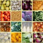 Prodotti biologici, nessun beneficio per la salute