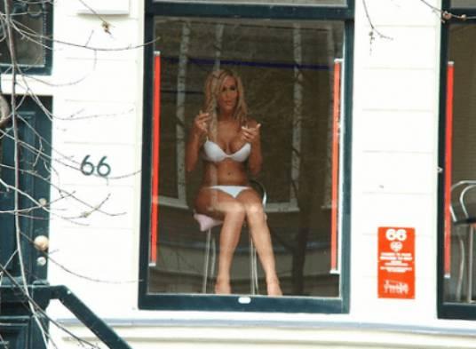 barrio prostitutas madrid prostitutas osaka