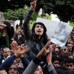 Tunisia: famigliari di Ben Ali rifugiati in Canada