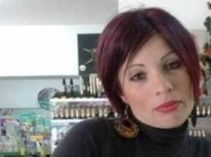 Provvidenza Grassi (Foto dal web)
