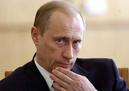 Elezioni in Russia, il governo usa il pugno di ferro contro le manifestazioni: schierate le truppe speciali