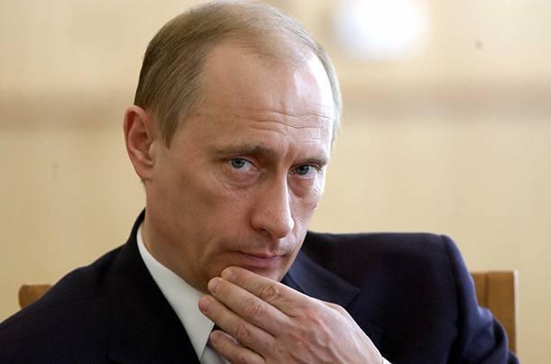 Putin come Stalin: dalla Russia all'ex Urss il culto della personalità si perpetua