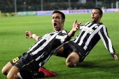 Calciomercato Juventus: riscattato Matri. Passo indietro per Quagliarella?