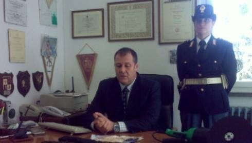 """Ex affiliato alla 'ndrangheta chiama carabinieri di Lucca e supplica di essere arrestato: """"Sono stanco di condurre vita da criminale"""""""