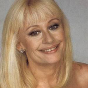 """Raffaella Carrà: """"Rimpiango di non aver avuto figli"""""""