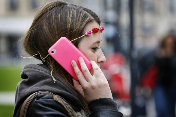 Tassa su smartphone e dispositivi digitali? Il governo smentisce