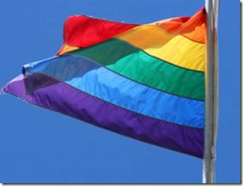 Omofobia: Premier Raila Odinga sollecita in Kenya l'arresto dei gay