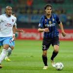 Gazzetta dello sport: Ranocchia rimane al Genoa