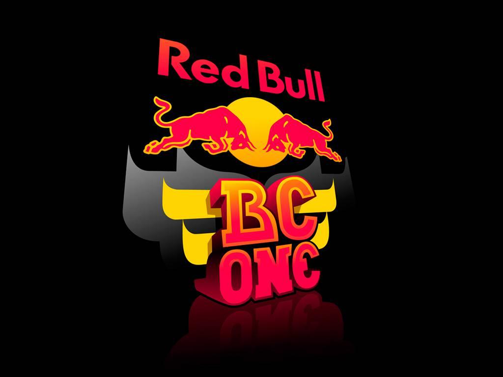 Segui Vacca live nella finale del Red Bull Bc One 2010
