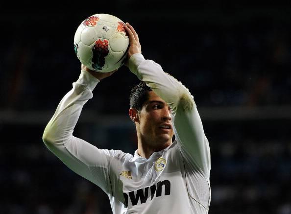 Real Madrid-Espanyol, cinquina delle Merengues e +10 sul Barcellona (YouTube)