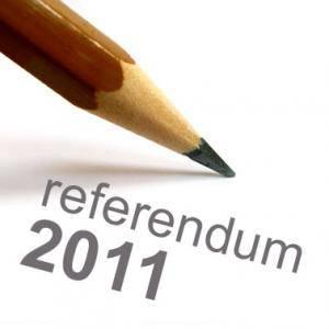 Rerefendum 2011 diretta live Quorum e risultato voto: acqua, centrali nucleari e legittimo impedimento (web e tv)