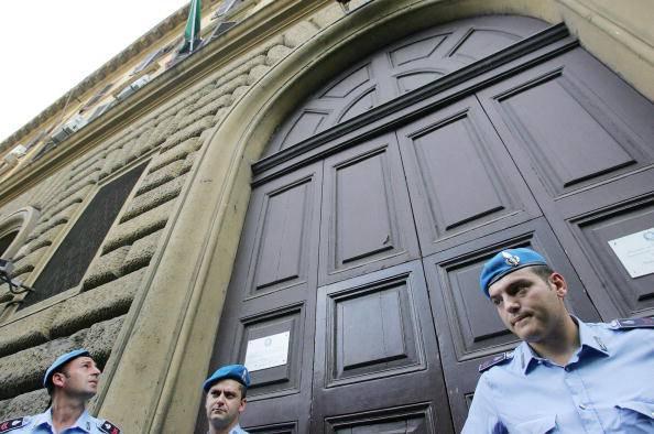 Carceri, sostegno di Letta e Cancellieri al messaggio di Giorgio Napolitano