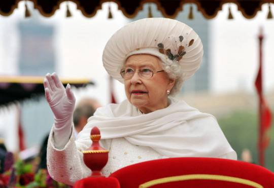 Inghilterra: la regina Elisabetta diserta per motivi di salute la cerimonia del Commonwealth