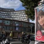 Il Tar del Lazio intima alla Polverini: entro cinque giorni la data delle elezioni regionali o provvederà il Viminale