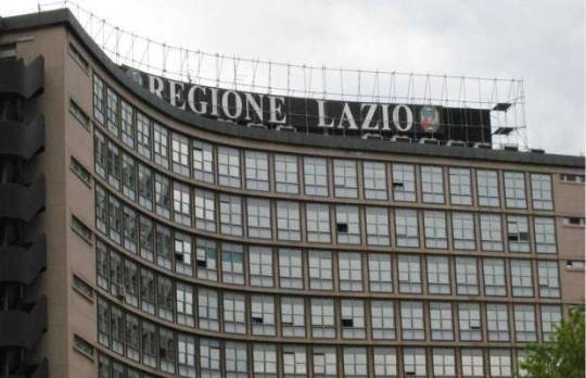 Elezioni Lazio: il nuovo governatore è Nicola Zingaretti con il 52-54% dei voti