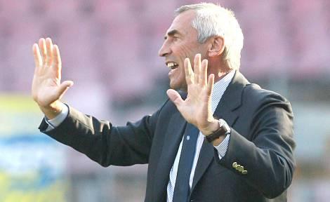 5a Giornata Serie A: Lazio – Palermo 0-0  tabellino e cronaca