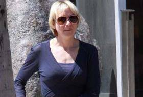 HOLLYWOOD / Renée Zellwegger, l'attrice acquista una casa da 47 milioni di dollari
