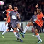 Calciomercato Inter, se arriva Blanc il primo obiettivo è M'Vila