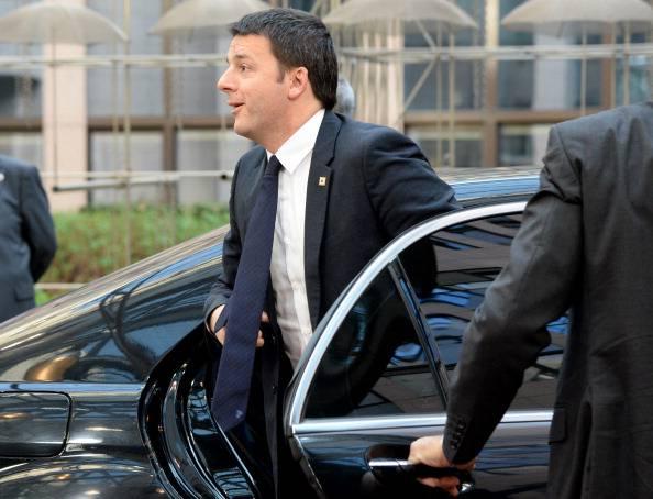"""Becchi: """"Renzi come De Mita sarà sostituito da un esponente del suo stesso partito"""""""