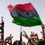 Guerra in Libia: i ribelli conquistano il porto di Sirte