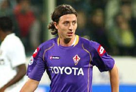 """CALCIO / Fiorentina, Corvino: """"Perplessi sul rinnovo di Montolivo"""""""