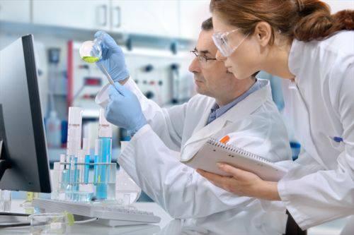 Atrofie muscolari: è in arrivo un biomarcatore per evidenziare l'efficacia delle terapie