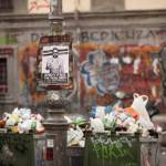 Napoli, rifiuti tossici: corteo per bonifiche dei territori devastati