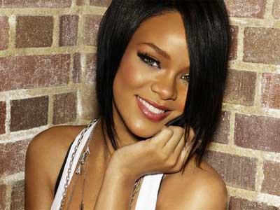 """""""Only girl (In the world)"""", il singolo di grande successo della popstar Rihanna (Vedi Video)"""