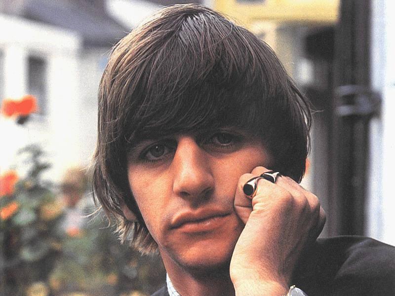 A Liverpool la casa natale di Ringo Starr rischia la demolizione