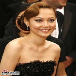 RINKO KIKUCHI / GQ, l'attrice giapponese che ha stregato Hollywood