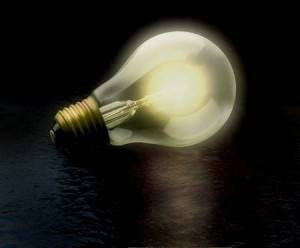 risparmiare-sullenergia-elettrica