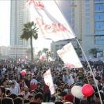 Rivolta in Bahrain: scontri tra sciiti e sunniti dopo prove di dialogo con monarchia