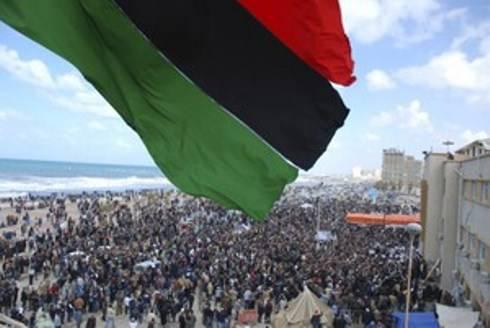 rivolta-in-libia-2011