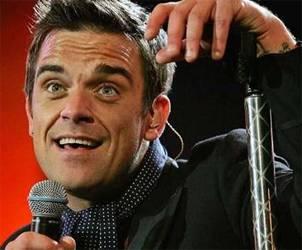 """ROBBIE WILLIAMS / DiPiù Tv, il cantante dichiara: """"Sono stato malato per anni senza saperlo"""""""