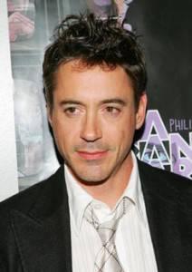 HOLLYWOOD / Robert Downey Jr, l'attore interpreterà il mago di Oz