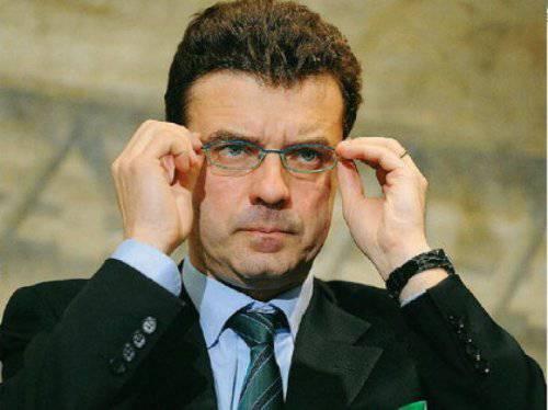 Scandalo Lega, Cota: torneremo più forti di prima. Zaia proposto segretario