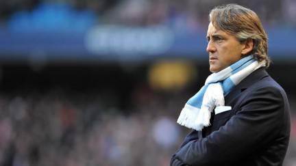 Europa League diretta live: Manchester City – Porto in tempo reale