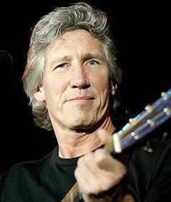 """PINK FLOYD / Roger Waters, dal 1 al 5 aprile 2011 in concerto a Milano: """"Il significato sarà diverso"""""""