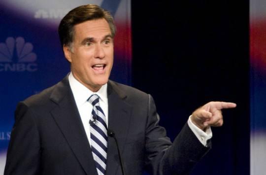 Usa, primarie repubblicane in Arizona e Michigan: i sondaggi sorridono a Romney