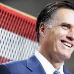 Primarie repubblicane Usa: Romney vince in tutti i cinque stati dove si è votato ieri