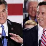 Usa, Primarie repubblicane: Santorum mette ko Romney e vince in Minnesota, Missouri e Colorado
