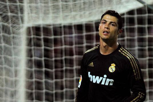 """Real Madrid, esclusivo Montecalvo: """"Liga strameritata, una forza difficilmente imitabile al mondo"""""""