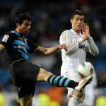Calciomercato Chelsea, se arriva Mourinho Cristiano Ronaldo lo segue
