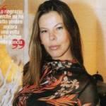 """Uomini e Donne, l'ex corteggiatrice Rossella: """"Federico tornerei volentieri per te"""""""