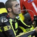 Valentino Rossi: primi test ufficiali di MotoGp sul circuito di Sepang in sella alla Desmosedici 2011